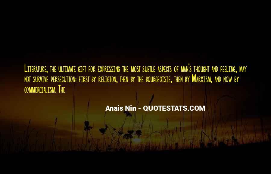 Anais's Quotes #633907