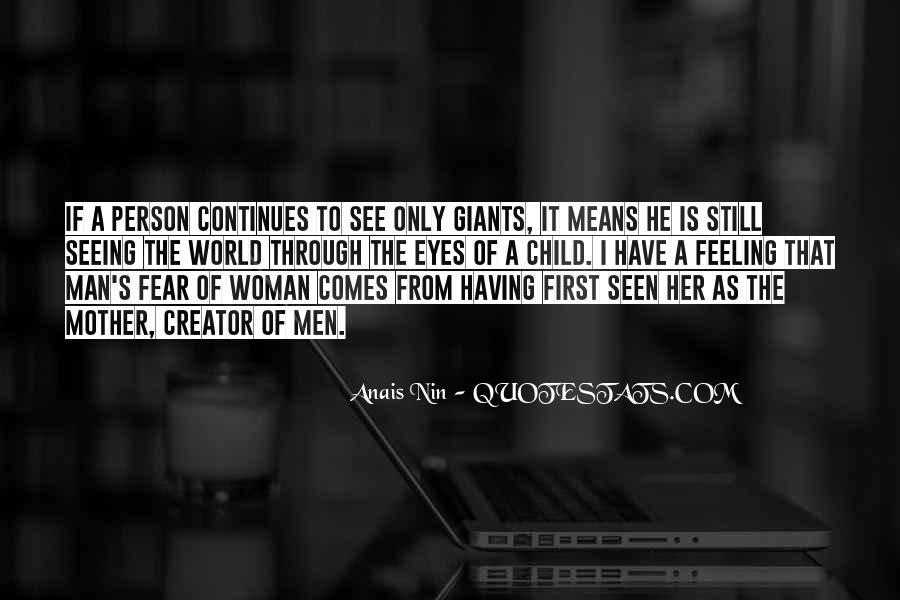 Anais's Quotes #651488