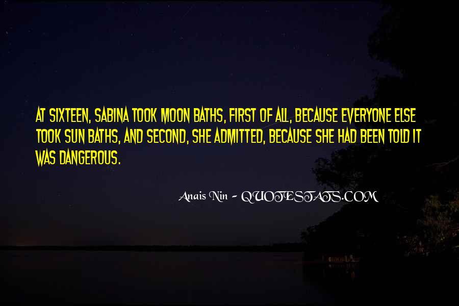 Anais's Quotes #67267
