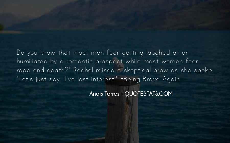 Anais's Quotes #683744