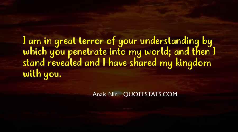 Anais's Quotes #69291