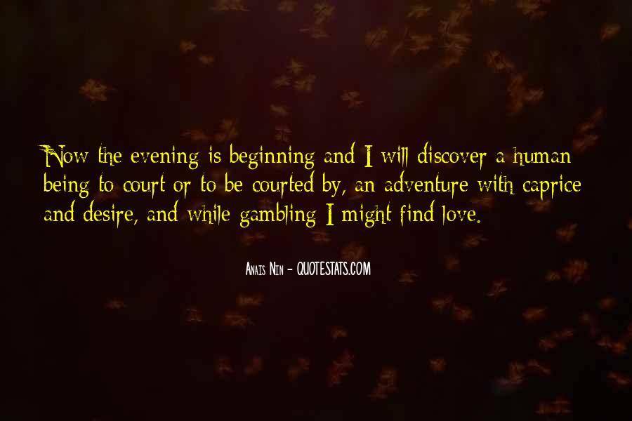 Anais's Quotes #70343