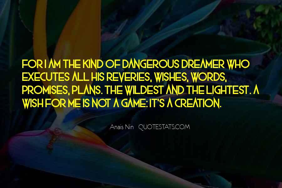 Anais's Quotes #747657