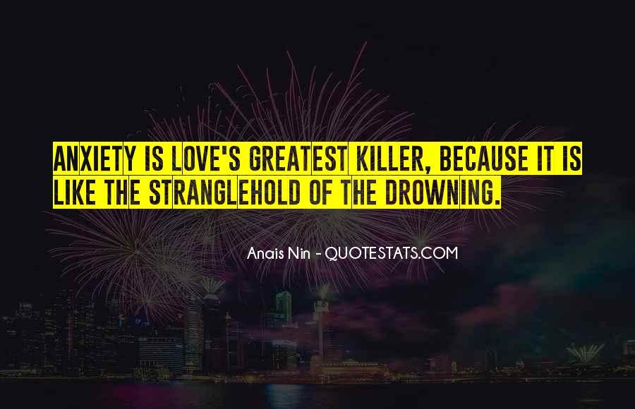 Anais's Quotes #786835