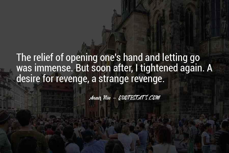 Anais's Quotes #799202