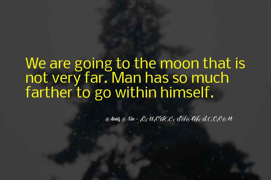 Anais's Quotes #87209