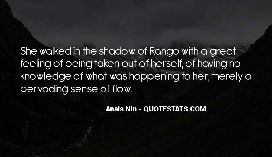 Anais's Quotes #99012