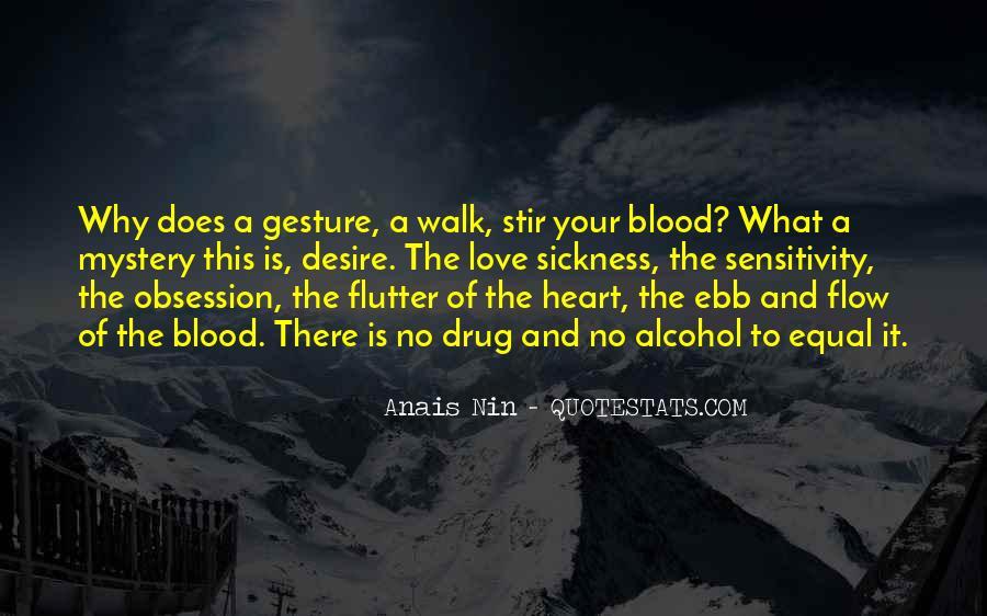 Anais's Quotes #99491
