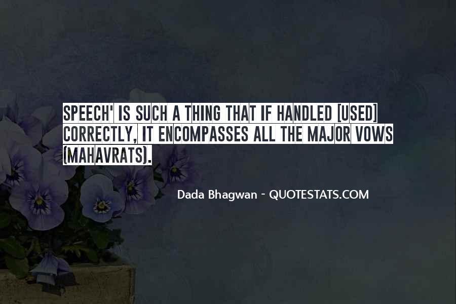 Analogiam Quotes #1156876