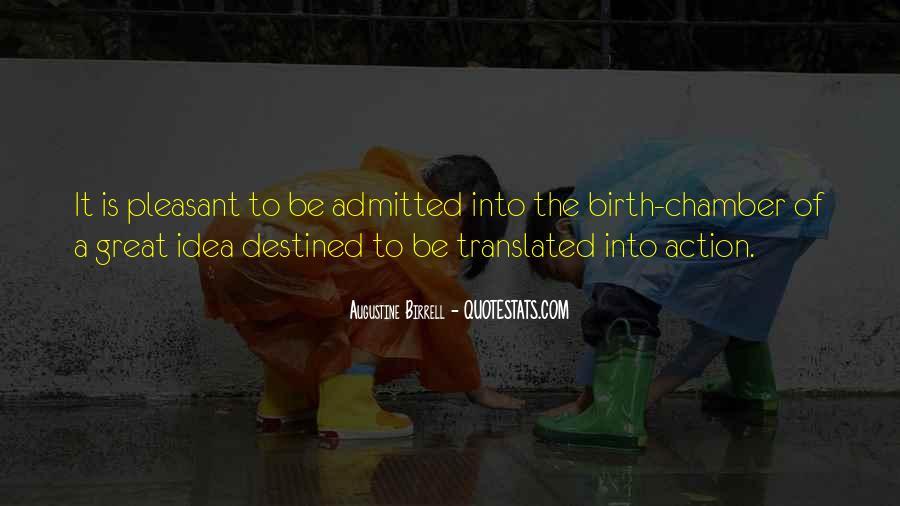 Analogiam Quotes #1513713