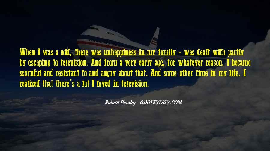 Analogiam Quotes #165199