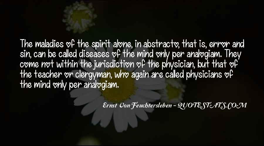 Analogiam Quotes #368466