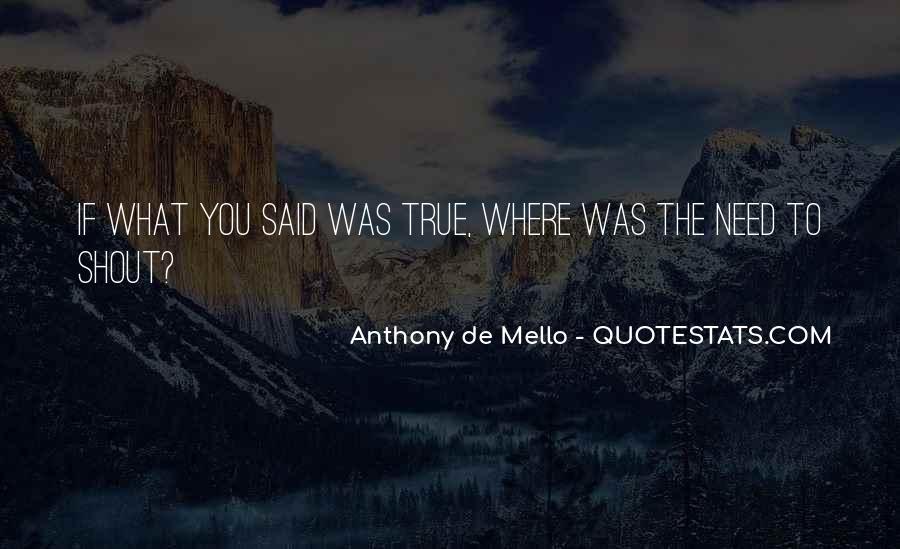 Analogized Quotes #125182