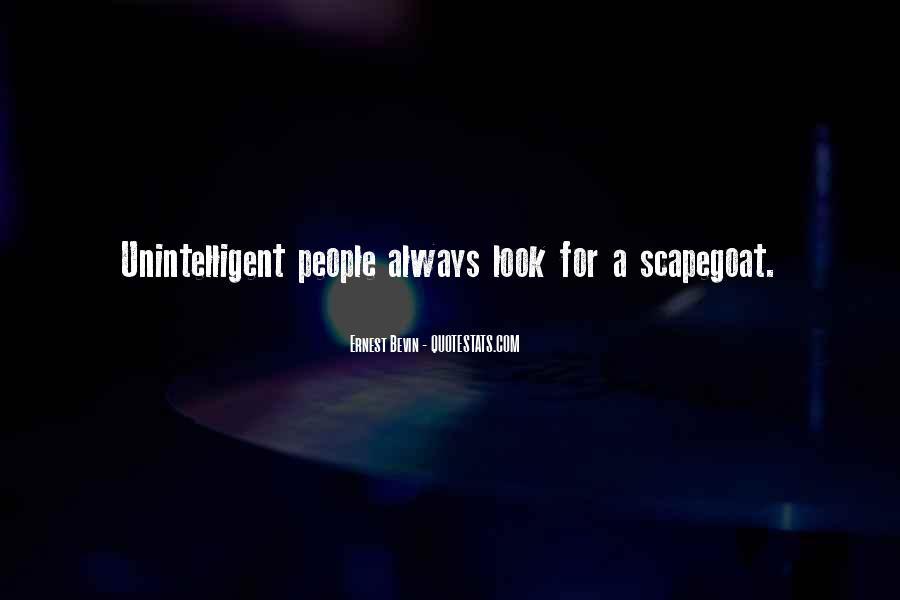 Analogized Quotes #265976