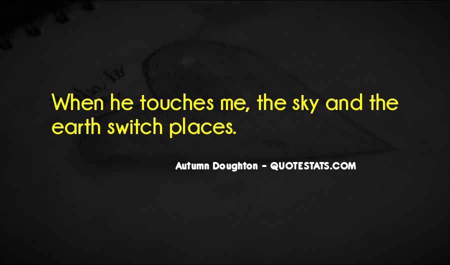 Analogized Quotes #40815