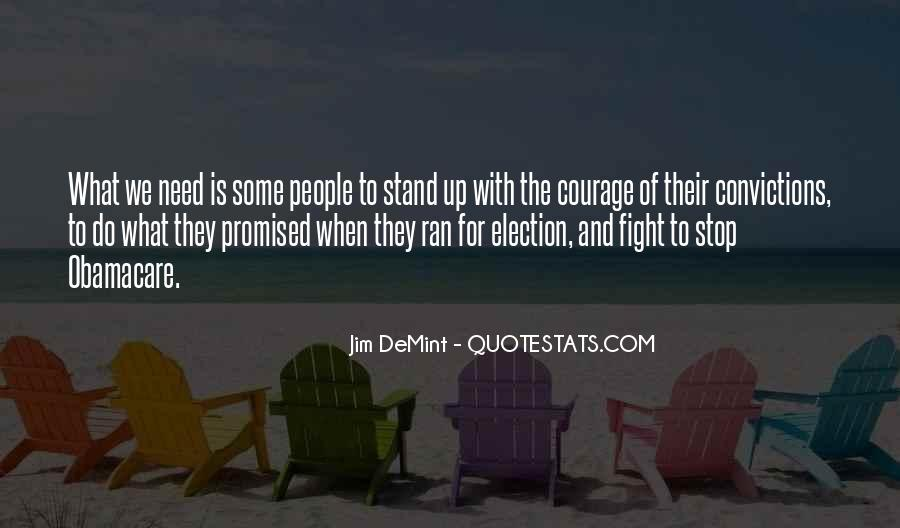 Analogized Quotes #63352