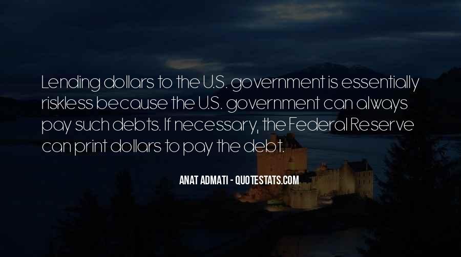 Anat Quotes #1000594