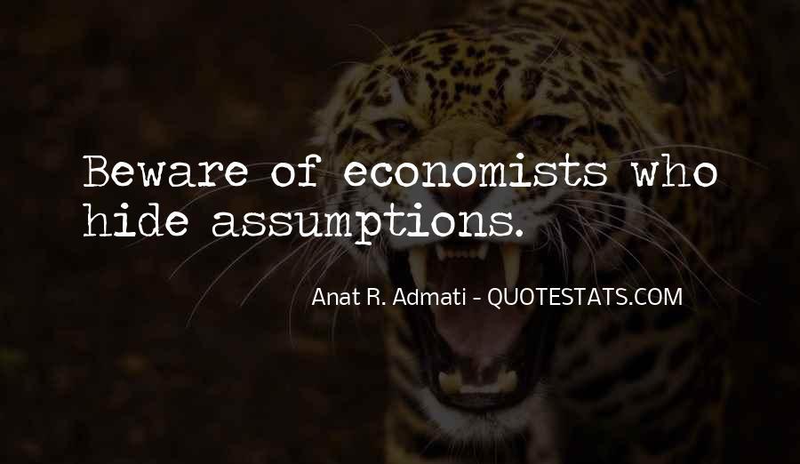 Anat Quotes #1172