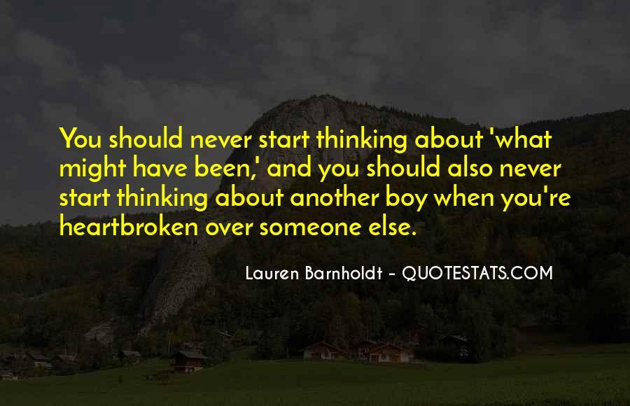 Anat Quotes #1531107