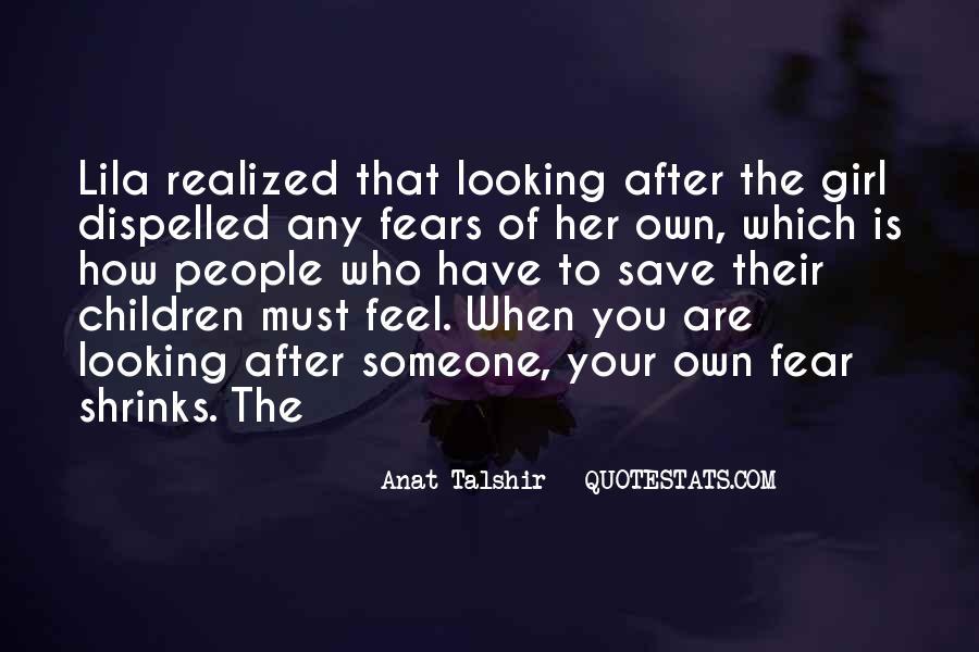 Anat Quotes #1691858