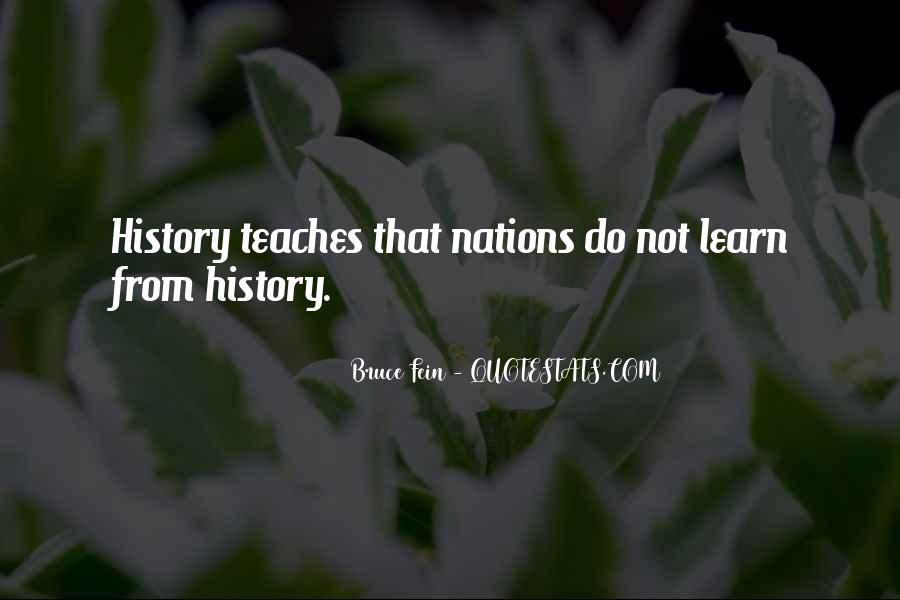 Anat Quotes #1821890