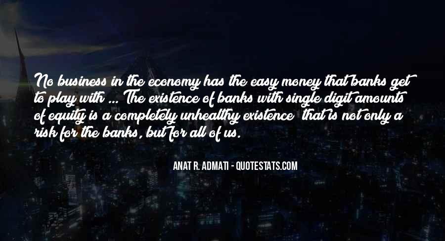Anat Quotes #334514
