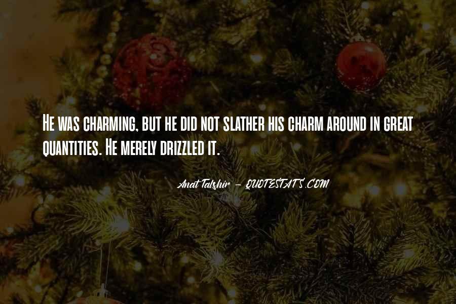 Anat Quotes #334694
