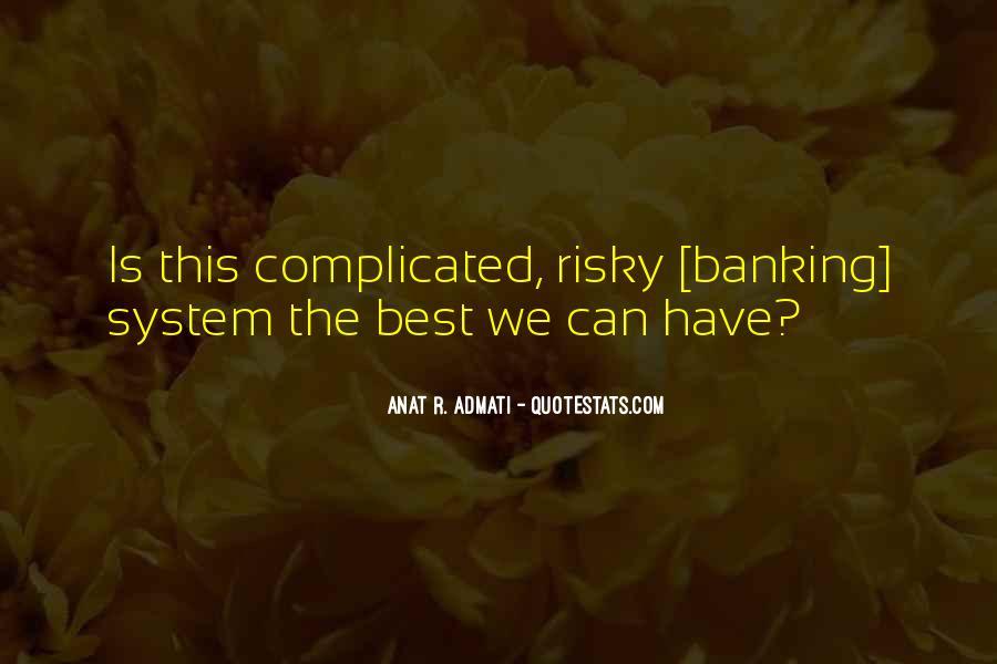 Anat Quotes #456303