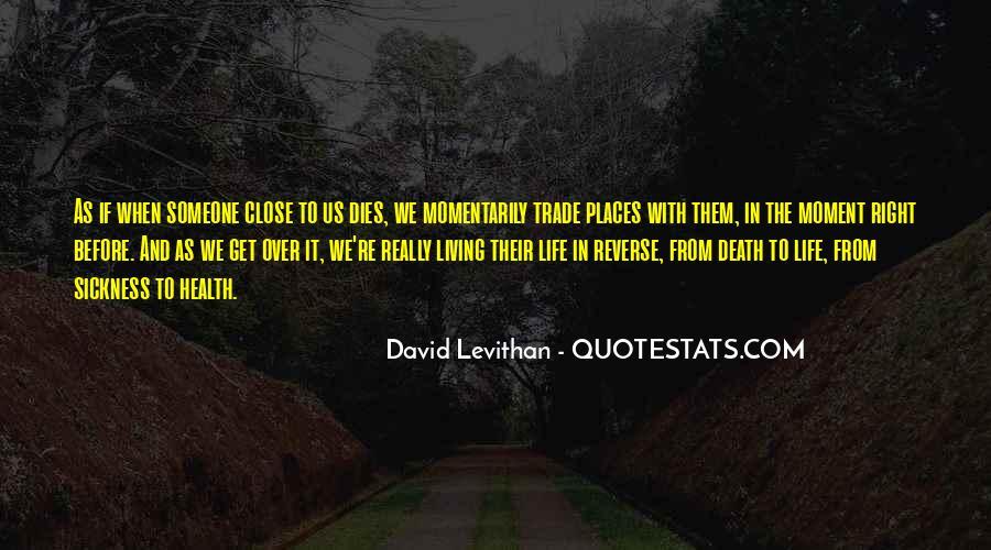 Anat Quotes #53047