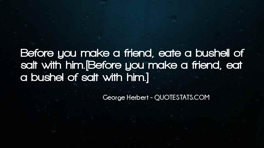 Anat Quotes #90304