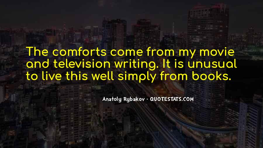 Anatoly Quotes #1249452