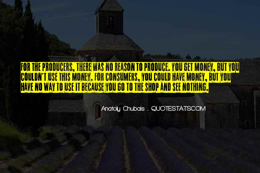 Anatoly Quotes #1273160