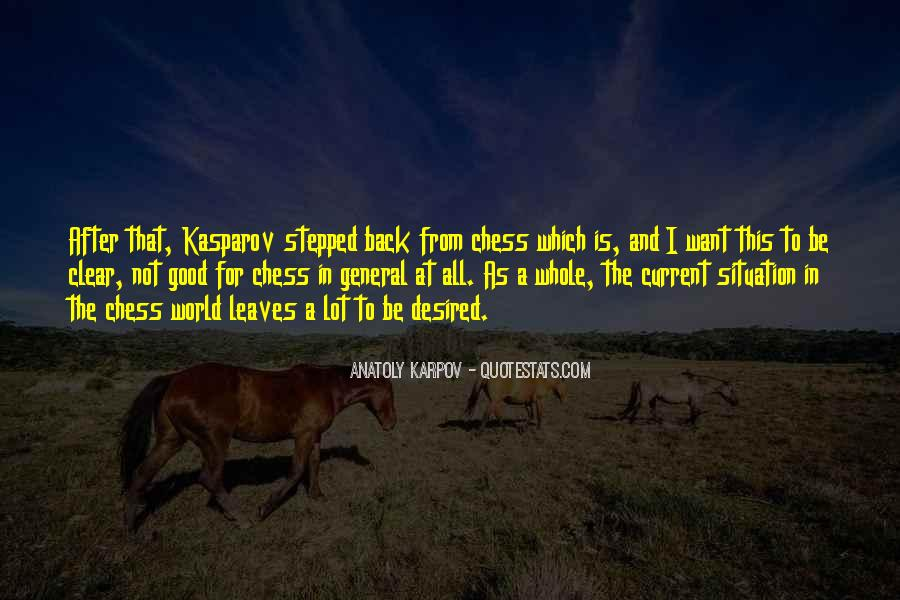 Anatoly Quotes #1284706