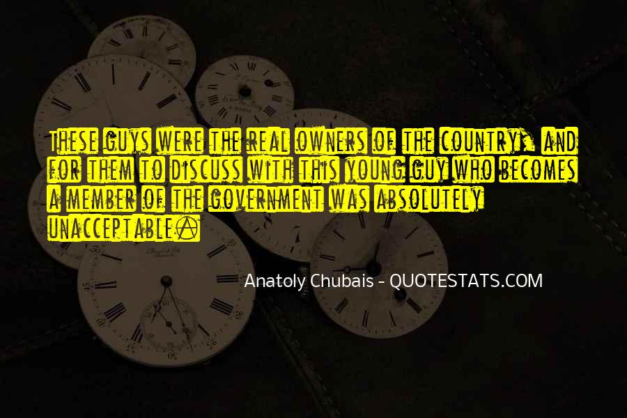 Anatoly Quotes #1338866