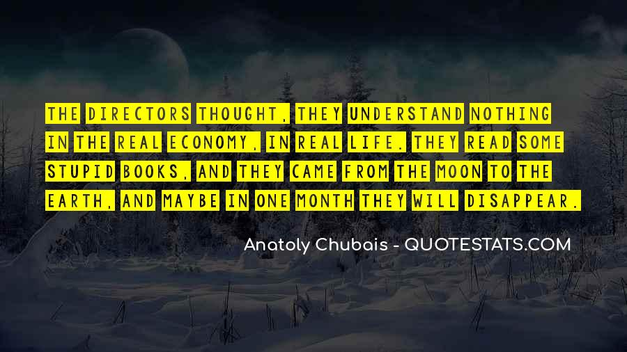 Anatoly Quotes #1459554