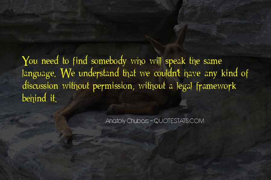 Anatoly Quotes #1607716