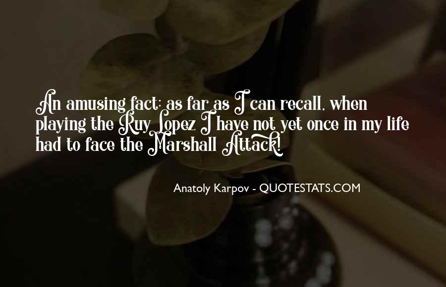 Anatoly Quotes #1644279