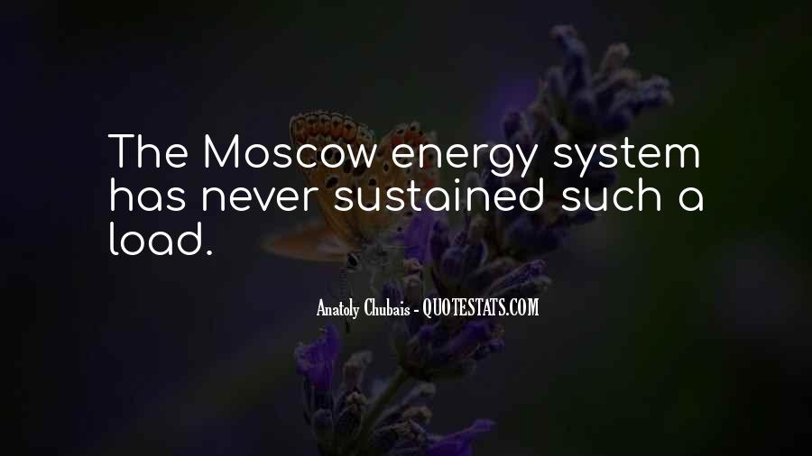 Anatoly Quotes #230249