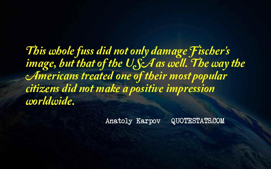 Anatoly Quotes #232228