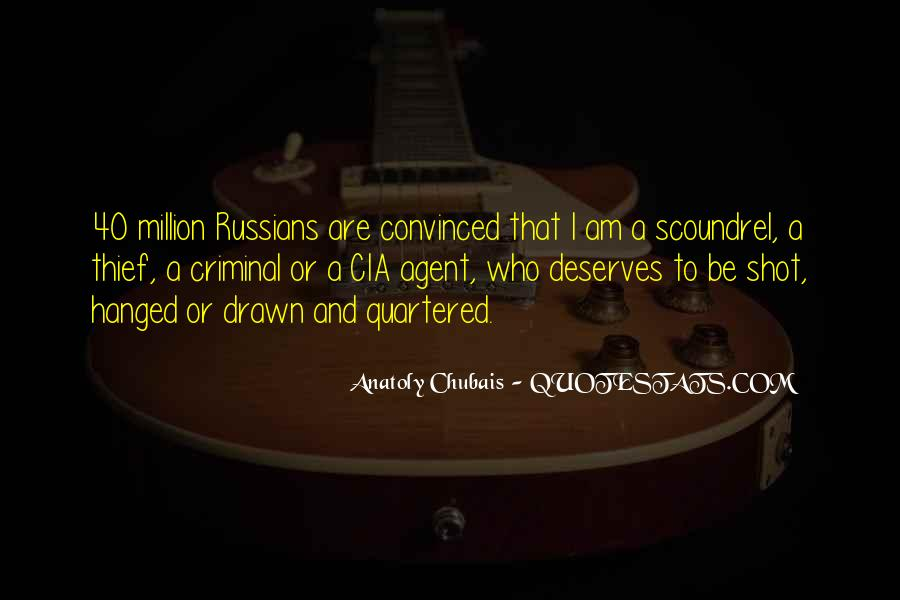 Anatoly Quotes #390786