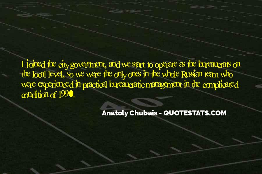 Anatoly Quotes #445682