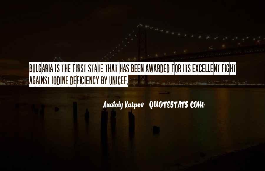 Anatoly Quotes #648645