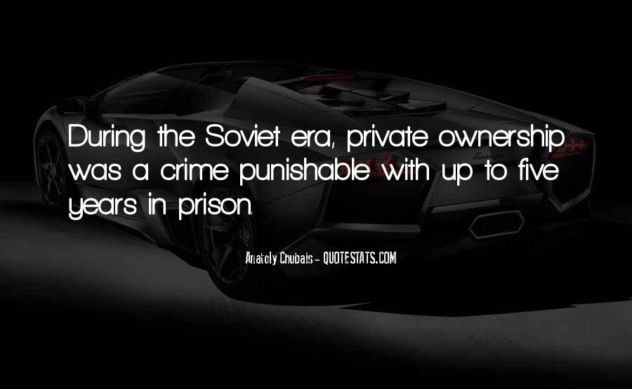 Anatoly Quotes #864787
