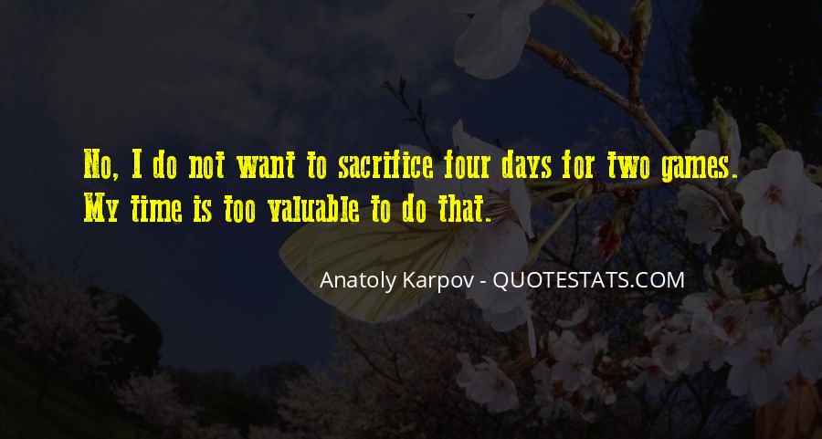 Anatoly Quotes #881366
