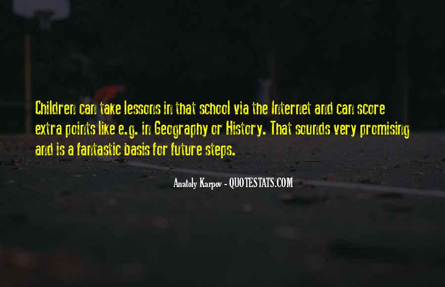 Anatoly Quotes #935446