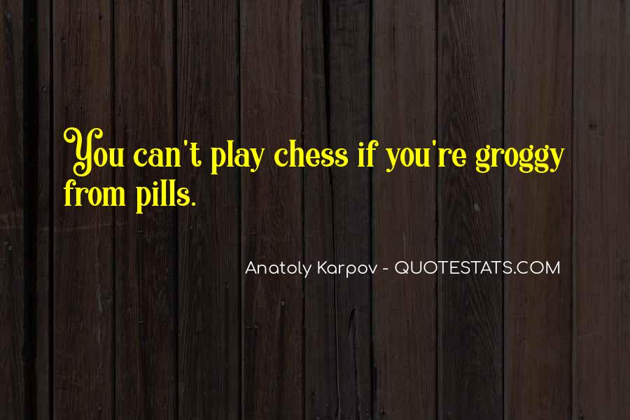 Anatoly Quotes #942324