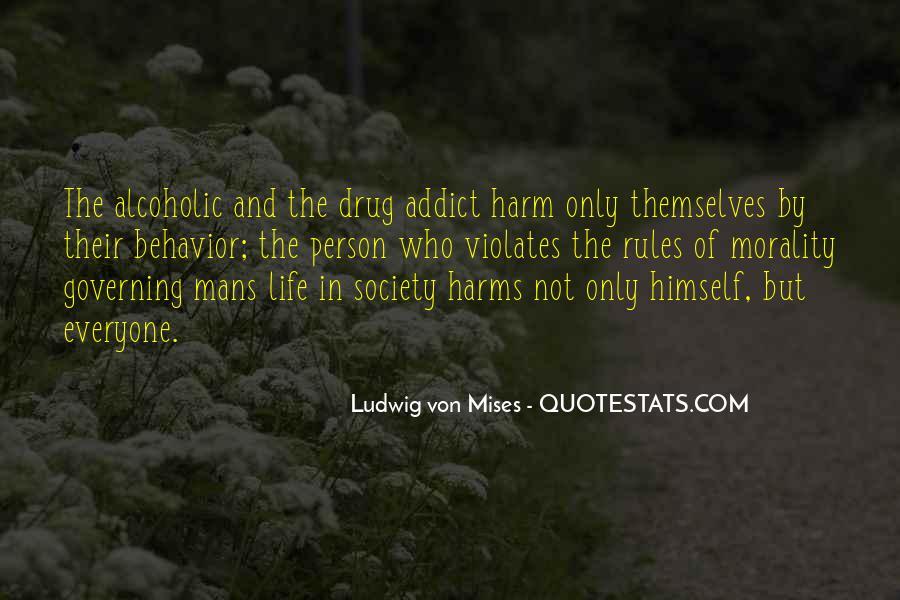 Anbgela's Quotes #1045499