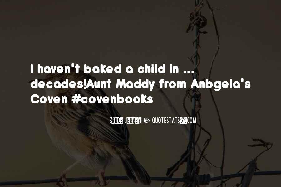 Anbgela's Quotes #547170