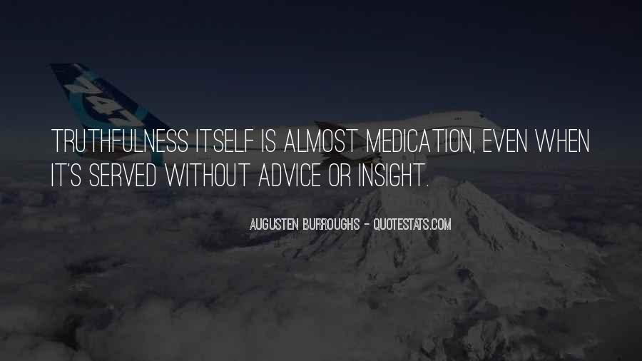 Anbgela's Quotes #673264