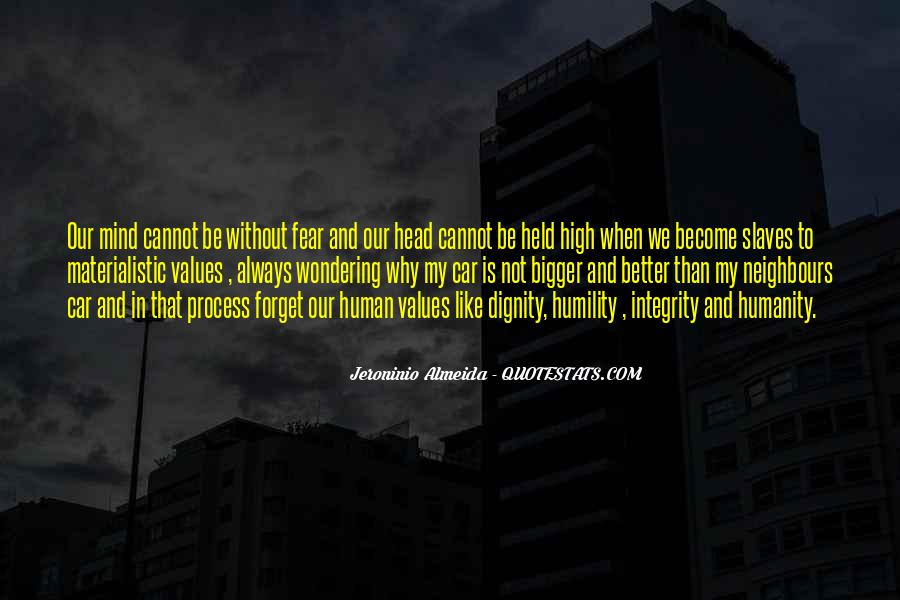 Anbody Quotes #1286846